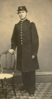 Picture of Atkins, Alfred