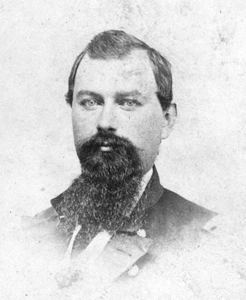 Picture of Harris, Charles L.